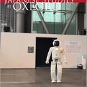 japanese studies newsletter issue 11