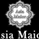 logo asiamaior 01