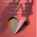 marriage  cy