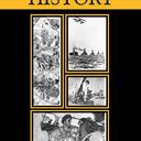 war history journal