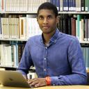 warren academic profile