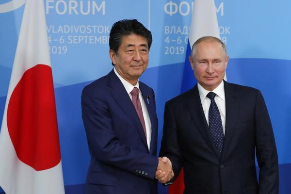 russia japan putin abe 1 jpg