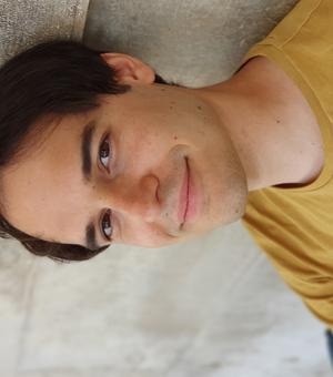 profile picture marco