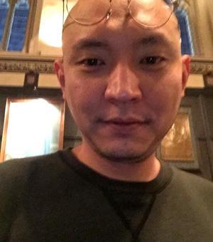 sung yeon choi